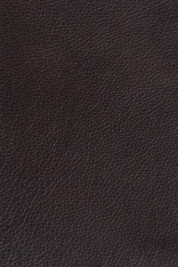 Leather Craft _ GR250 Nassau Choclate