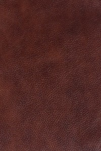Leather Craft _ GR250 Nassau Cognac