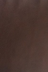 Leather Craft _ GR300 Armani Chestnut