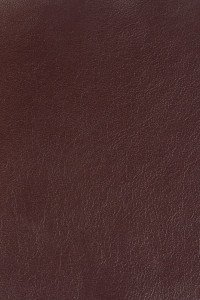 Leather Craft _ GR350 Belagio Burgundy