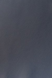 Leather Craft _ GR350_Soabe Blue