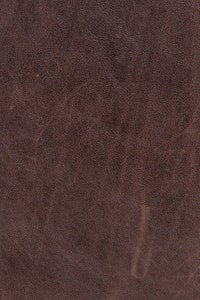 Leather Craft _GR400 Charme Mocha