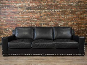 leather sofa collingwood