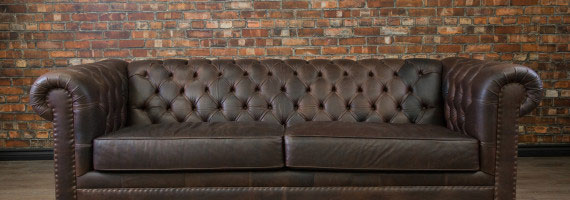 natuzzi leather sofa – calledelmediorestaurante.com