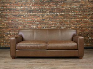 leather sofas Urban