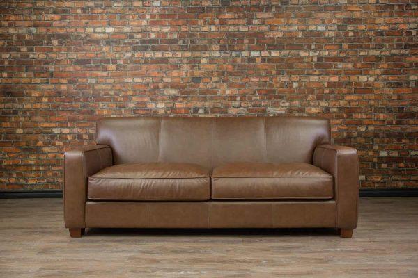 leather sofas Urban