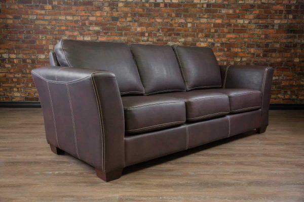 leather sofas aspen