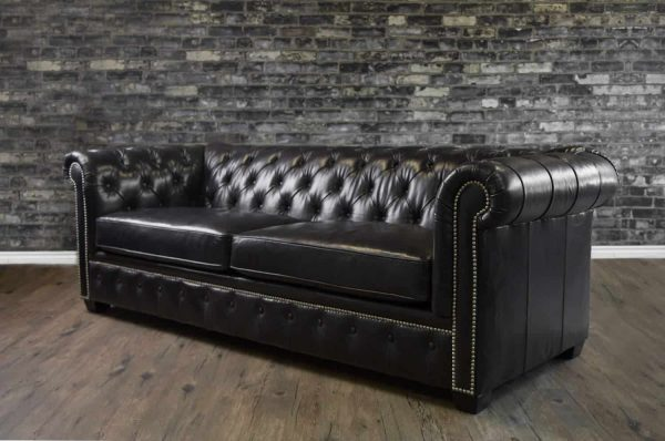 leather sofas embassy