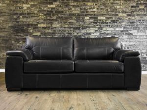 leather sofas panama
