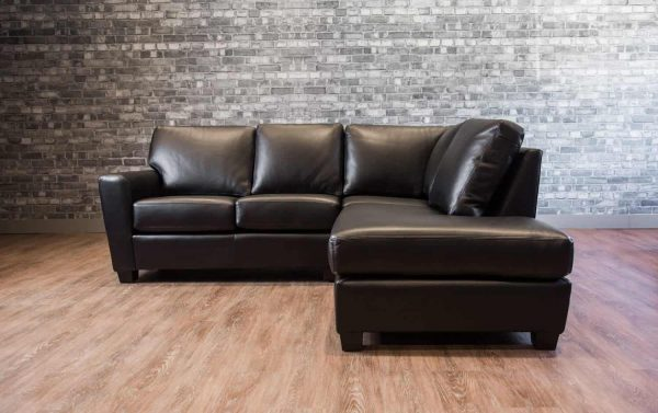 leather sectionals bolton