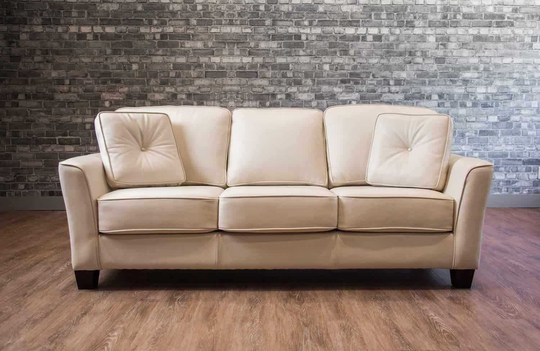 Groovy Paris Leather Sofa Home Remodeling Inspirations Gresiscottssportslandcom