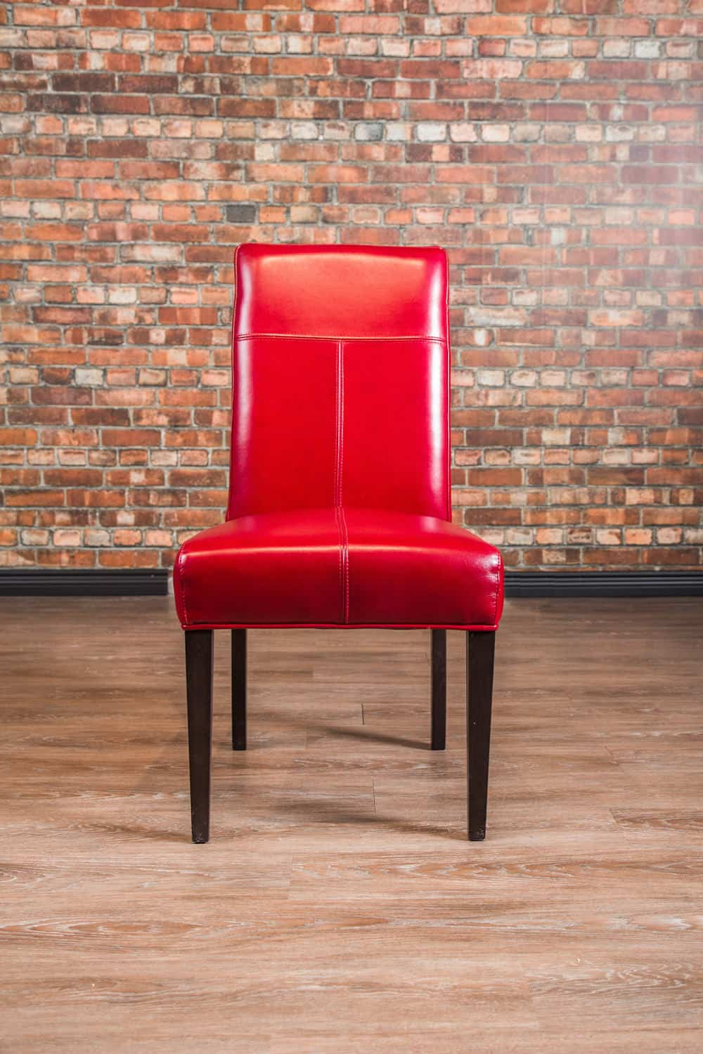 Dining Chair Cosmo Canada S Boss Leather Sofas And Furniture