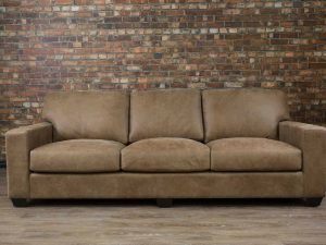 leather sofa maxell 2