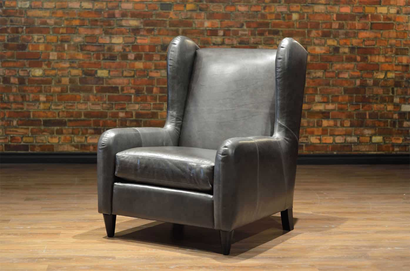 Toronto S Premier Leather Sofa Store Customize It Made