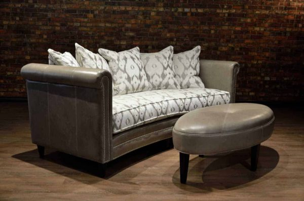 leather sofas gwenevere