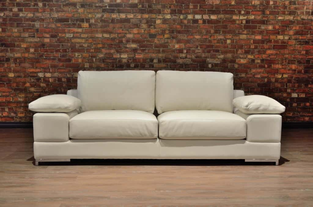 The Bellissima Leather Sofa Canada S Boss Leather Sofas