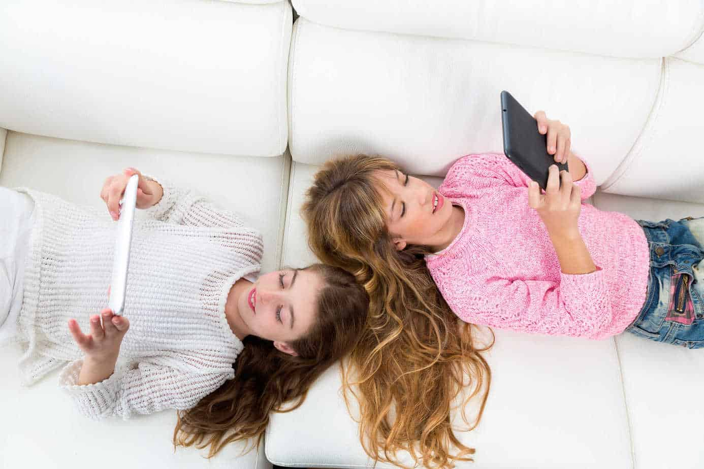 kid-friendly-sofas
