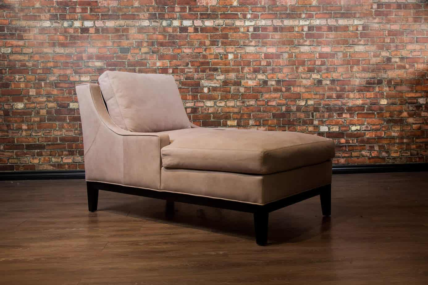 The Parlour Leather Chaise Collection | Canada's Boss Leather Sofas on leather stools, leather recliner, leather fabric, leather bench, leather couch, leather footstool, leather slipcovers for couches, leather love seats, leather bedroom, leather reclining sofa, leather sectional sofa, leather journal, leather modern, leather design, leather benches, leather furniture, leather settee, leather living room, leather tv stand, leather chaps,