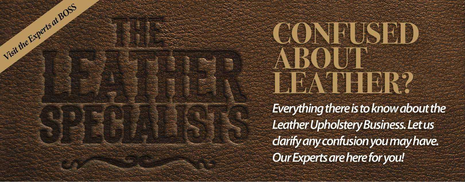BossSlide_LeatherSpecialists-1