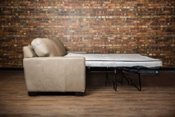 mesa sofa bed