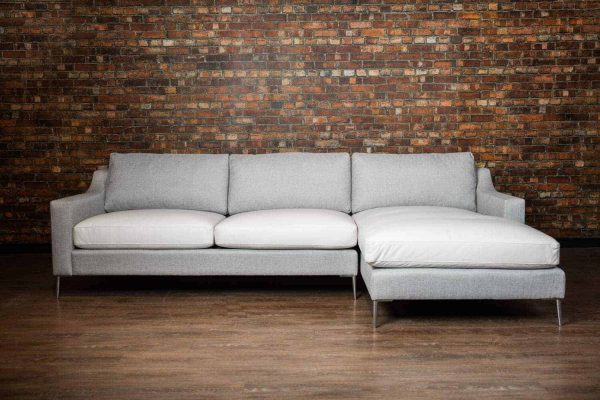 large sofa chaise
