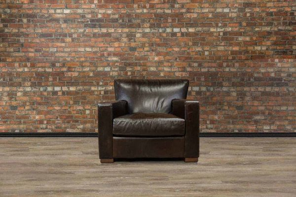 BossLeather_MAXELL_Chair
