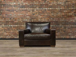 BossLeather_MAXELL_ChairHalf