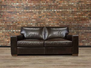 Genuine Leather Sofas Toronto | Top Quality & Custom Made in ...