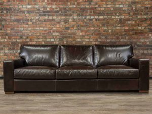 BossLeather_MAXELL_Large