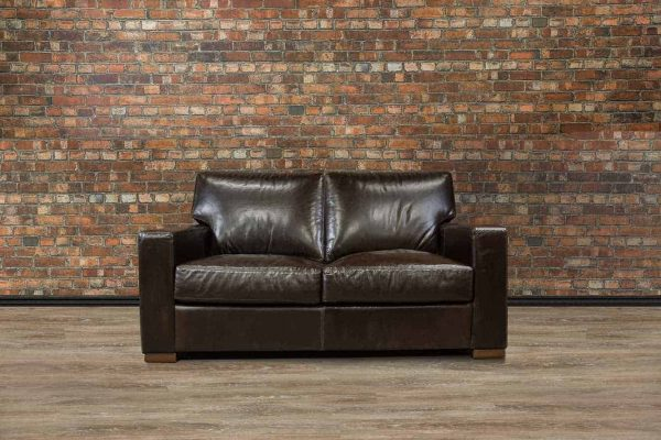BossLeather_MAXELL_Loveseat