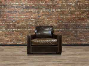 CHARTWELL_Collection_Chair