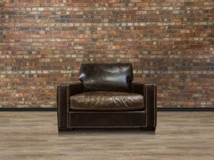 CHARTWELL_Collection_ChairHalf