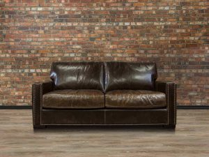 CHARTWELL_Collection_Loveseat