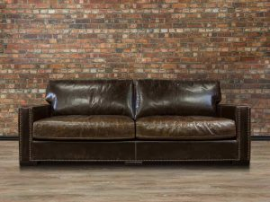 CHARTWELL_Collection_Sofa