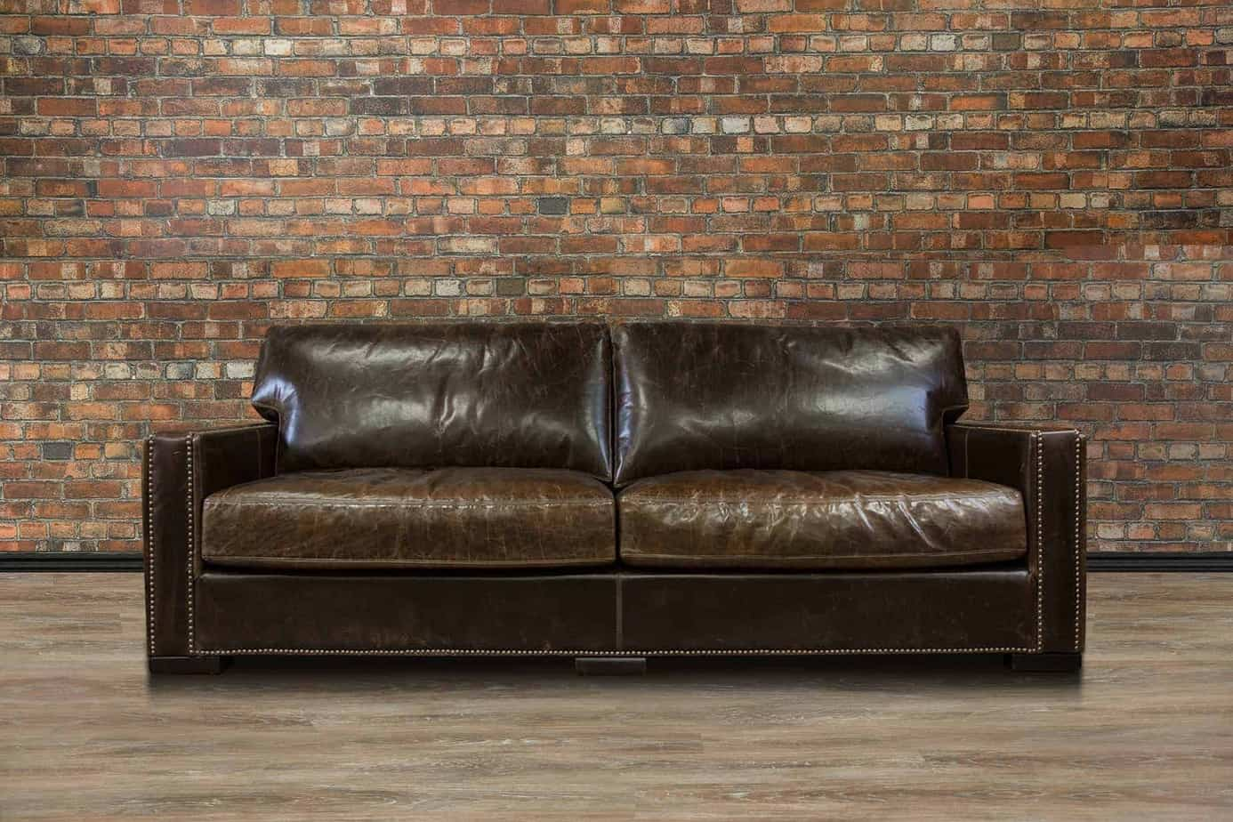 Gentil CHARTWELL_Collection_Sofa · CHARTWELL_Collection_Sofa. Previous; Next.  Previous; Next. Chartwell Regular Deep Seat Leather Sofa