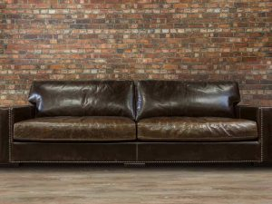 CHARTWELL_Collection_XlargeSofa