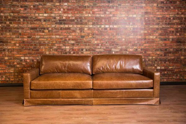 Collins large sofa
