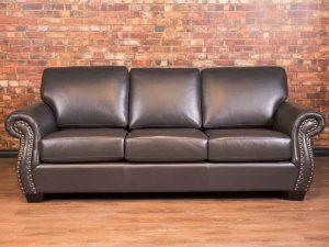 Louisiana Sofa