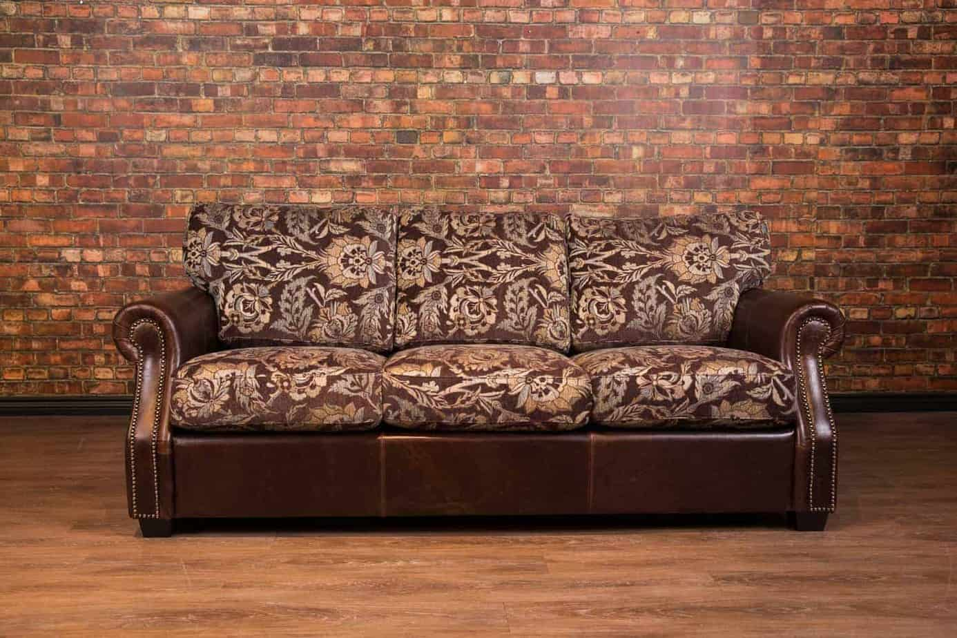 Texas leather sofa combo canada 39 s boss leather sofas and for Leather sofa and loveseat combo