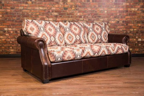 texas leather sofa 1