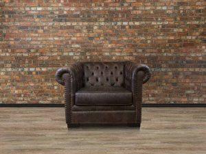 KINGARTHUR_Collection_Chair