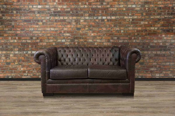 KINGARTHUR_Collection_loveseat