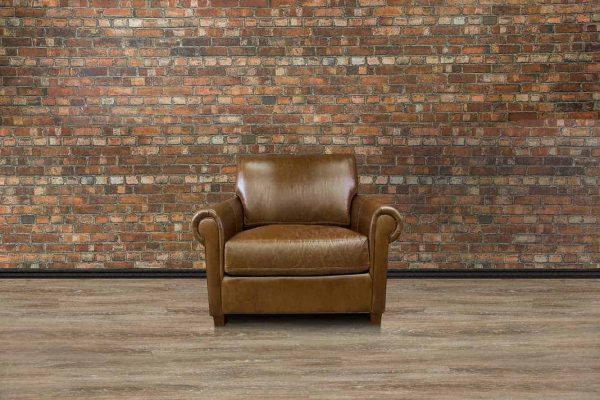 LANCASTER_Collection_Chair