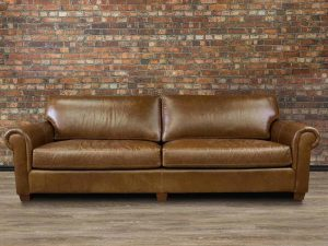 LANCASTER_Collection_LargeSofa