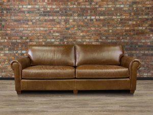 LANCASTER_Collection_Sofa