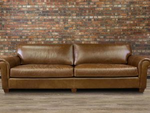 LANCASTER_Collection_XLargeSofa