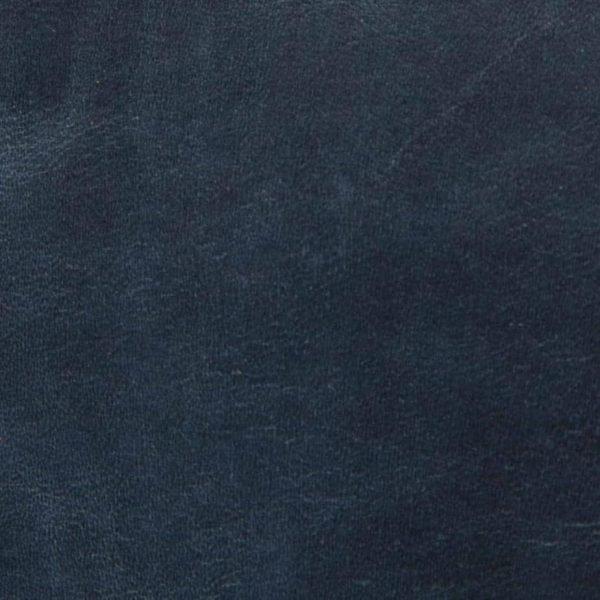 PREMIUM DALLAS BLUE DEPTHS