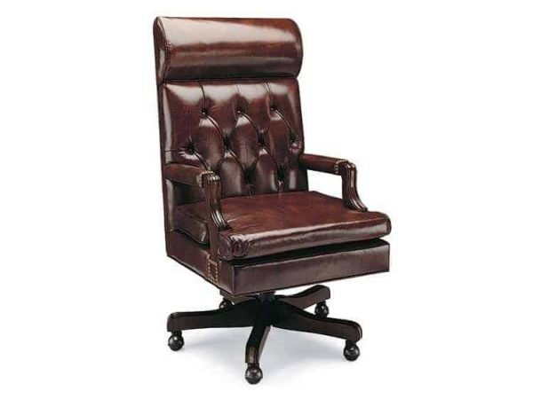 Barrister Executive Office Chair