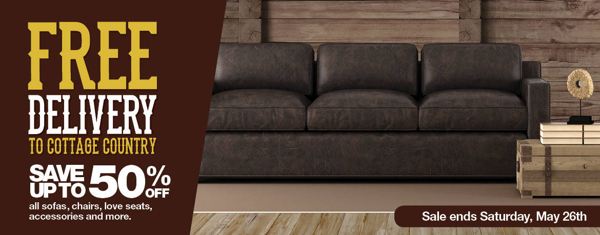 BossLeather_FreeDeliveryCottage_1170x459_1-1