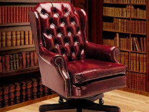 BossLeather_Library Chair_2